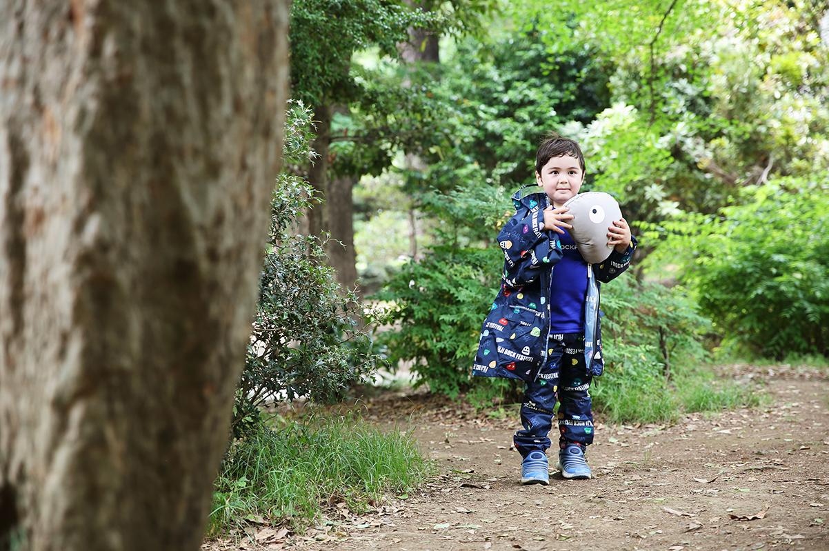 kodomofujirock_goods2019_05 【こどもフジロック】グッズのススメ 2019 〜子どもも、大人も、もっと自由に外遊びを〜