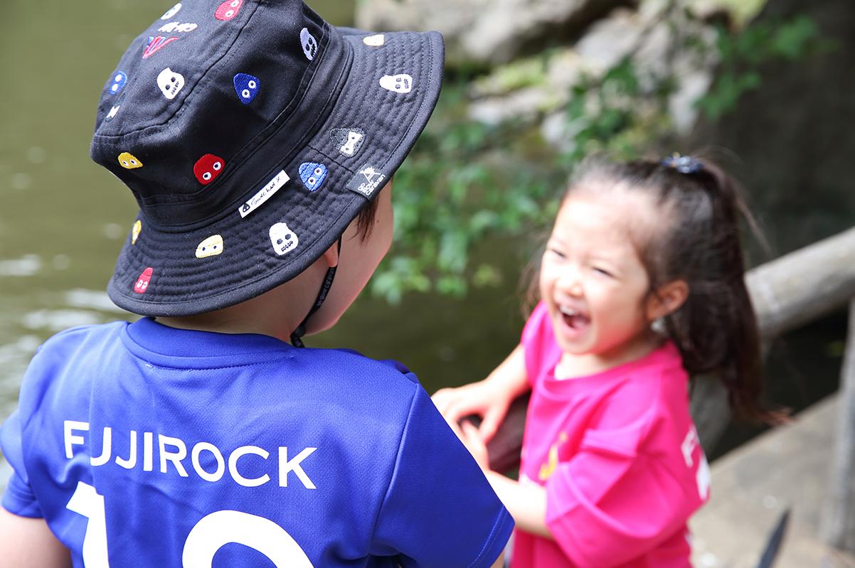 kodomofujirock_goods2019_07 【こどもフジロック】グッズのススメ 2019 〜子どもも、大人も、もっと自由に外遊びを〜