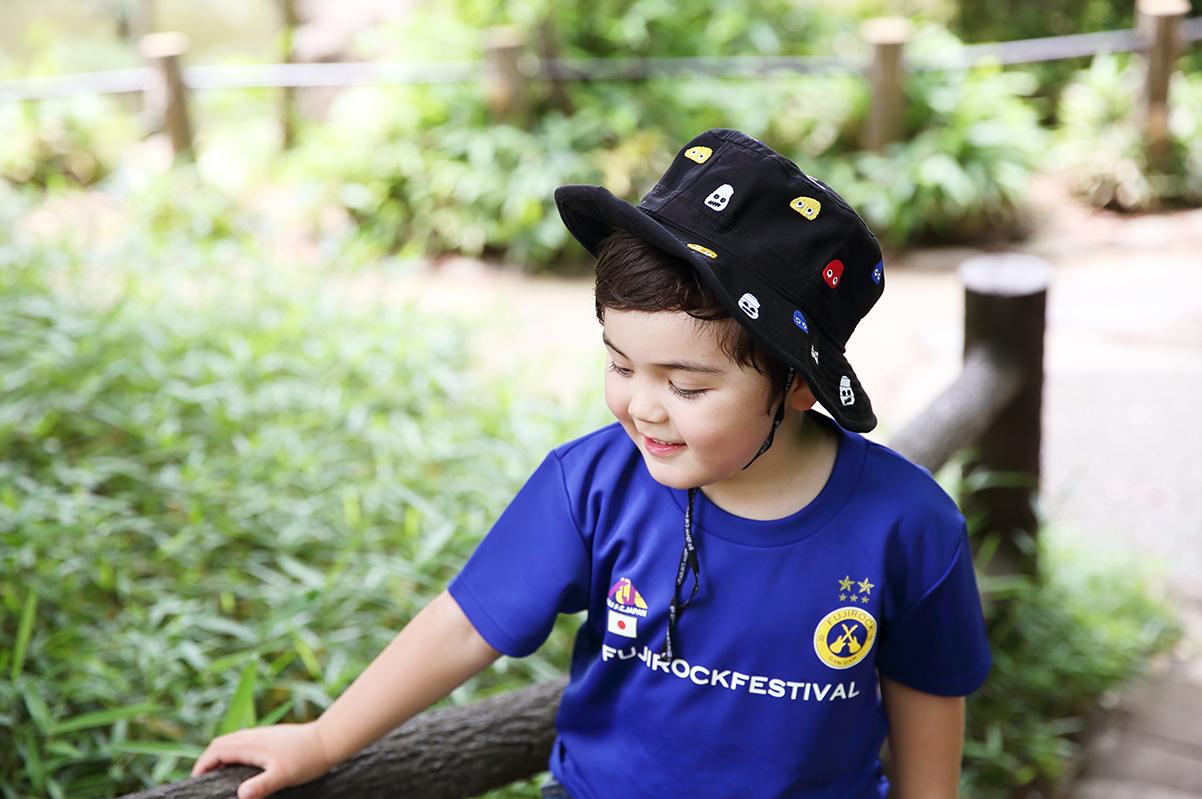 kodomofujirock_goods2019_08 【こどもフジロック】グッズのススメ 2019 〜子どもも、大人も、もっと自由に外遊びを〜