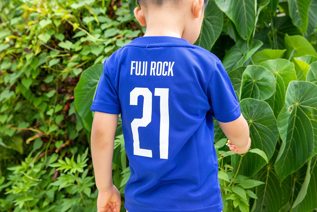 0708_news_fujirock-2021-goods-kidssnap_02 【ファッションスナップ第二弾】フジロック'21に行くならば|キッズグッズ特集 #fujirock
