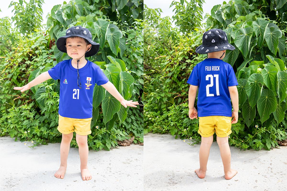 0708_news_fujirock-2021-goods-kidssnap_04 【ファッションスナップ第二弾】フジロック'21に行くならば|キッズグッズ特集 #fujirock