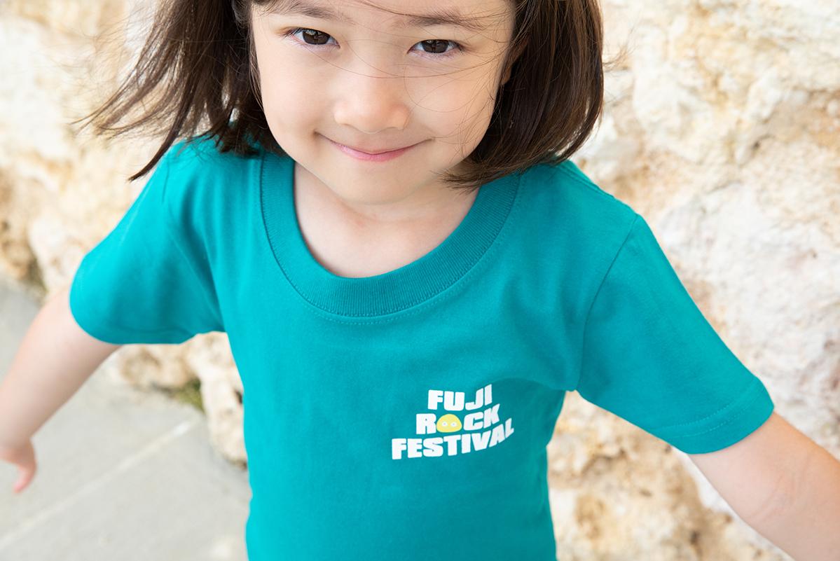 0708_news_fujirock-2021-goods-kidssnap_05 【ファッションスナップ第二弾】フジロック'21に行くならば|キッズグッズ特集 #fujirock