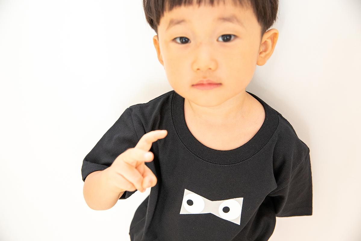 0708_news_fujirock-2021-goods-kidssnap_08 【ファッションスナップ第二弾】フジロック'21に行くならば|キッズグッズ特集 #fujirock