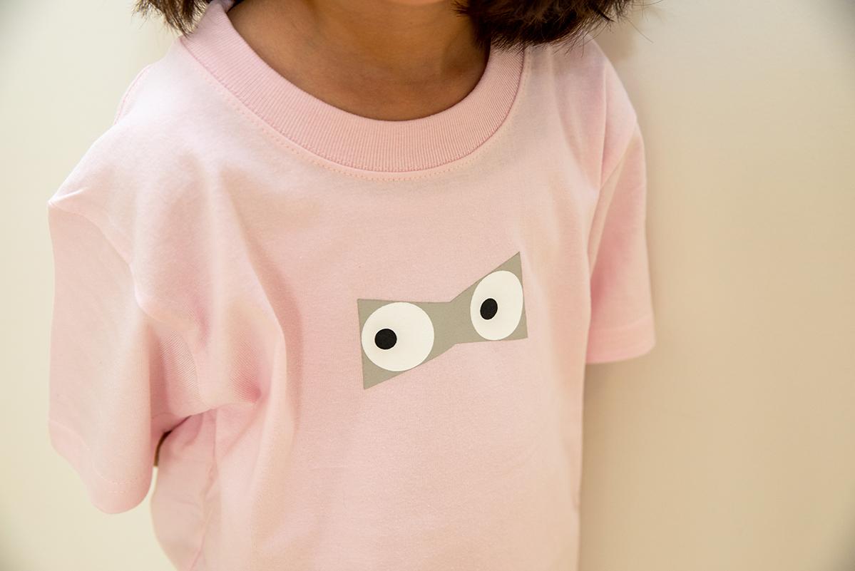 0708_news_fujirock-2021-goods-kidssnap_09 【ファッションスナップ第二弾】フジロック'21に行くならば|キッズグッズ特集 #fujirock