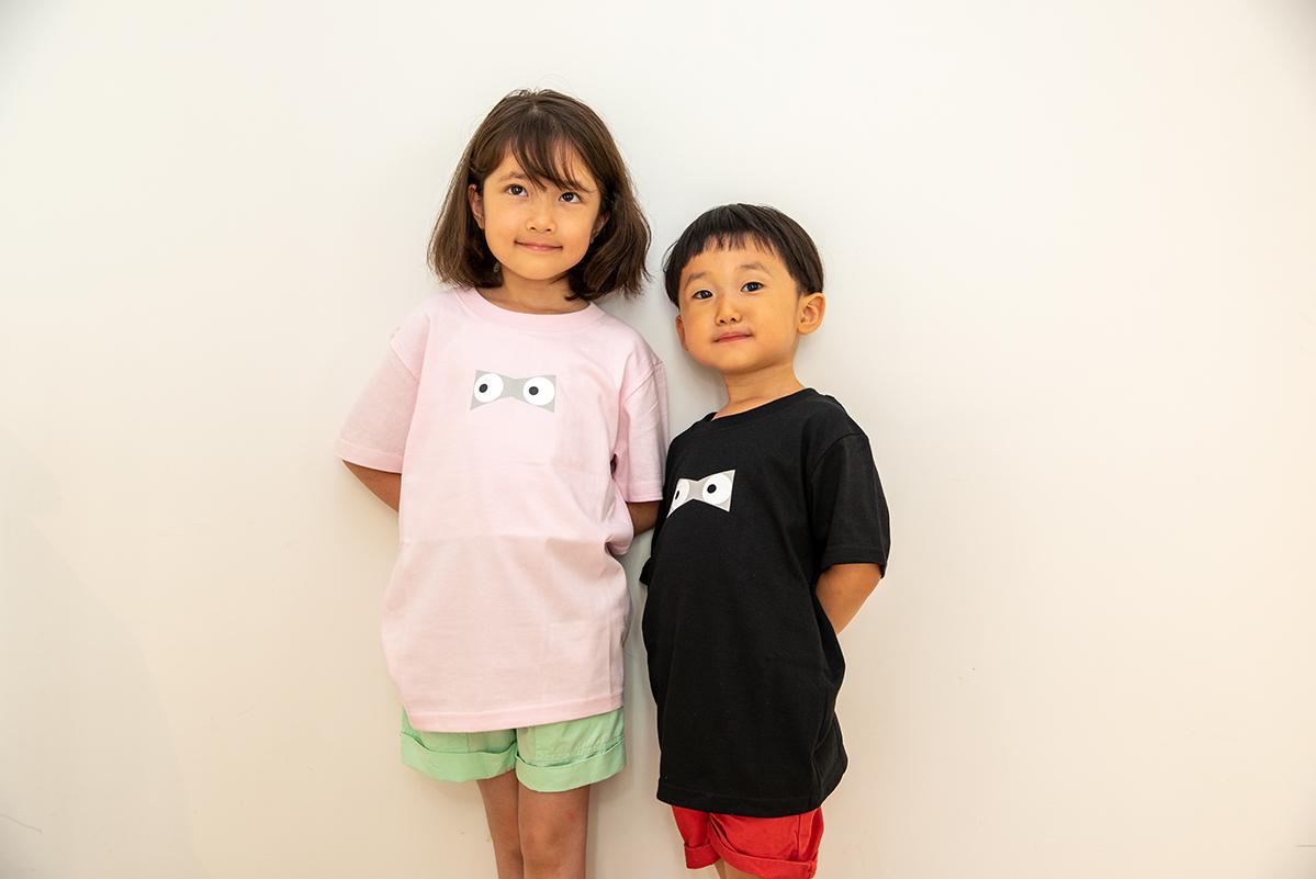 0708_news_fujirock-2021-goods-kidssnap_10 【ファッションスナップ第二弾】フジロック'21に行くならば|キッズグッズ特集 #fujirock