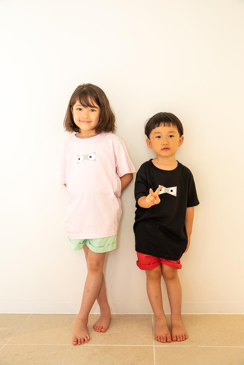 0708_news_fujirock-2021-goods-kidssnap_12 【ファッションスナップ第二弾】フジロック'21に行くならば|キッズグッズ特集 #fujirock