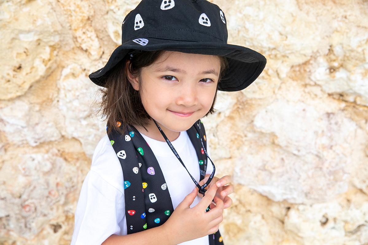 0708_news_fujirock-2021-goods-kidssnap_13 【ファッションスナップ第二弾】フジロック'21に行くならば|キッズグッズ特集 #fujirock