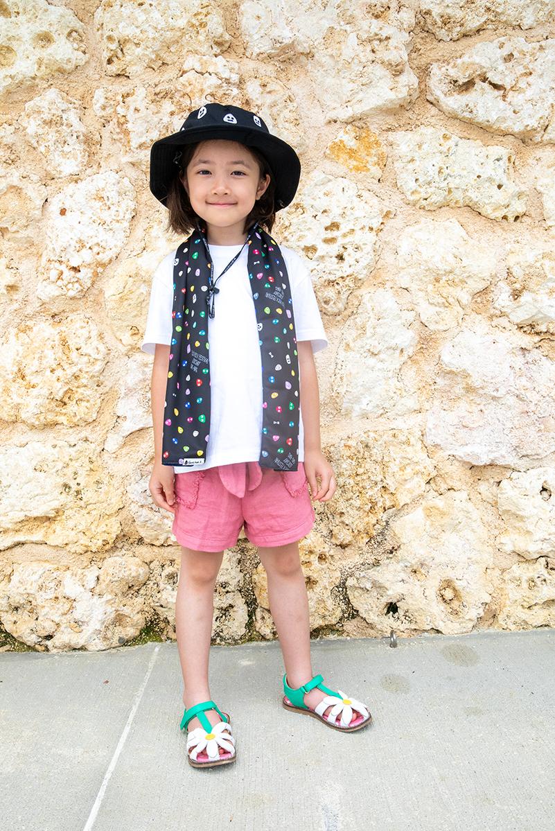 0708_news_fujirock-2021-goods-kidssnap_17 【ファッションスナップ第二弾】フジロック'21に行くならば|キッズグッズ特集 #fujirock