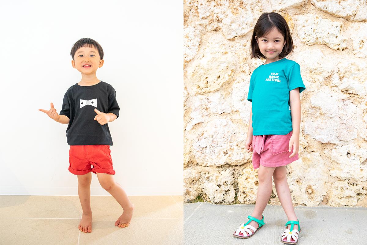 0708_news_fujirock-2021-goods-kidssnap_18 【ファッションスナップ第二弾】フジロック'21に行くならば|キッズグッズ特集 #fujirock