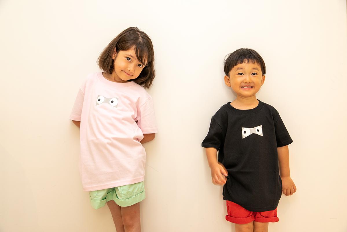 0708_news_fujirock-2021-goods-kidssnap_19 【ファッションスナップ第二弾】フジロック'21に行くならば|キッズグッズ特集 #fujirock
