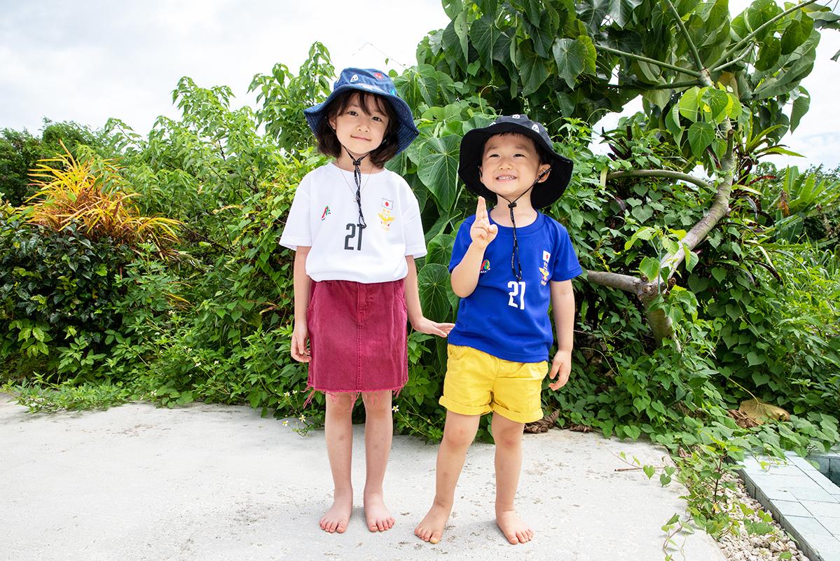 0708_news_fujirock-2021-goods-kidssnap_main フジロック最終ラインナップにMISIA!ROOKIE A GO-GO出演者も! #fujirock