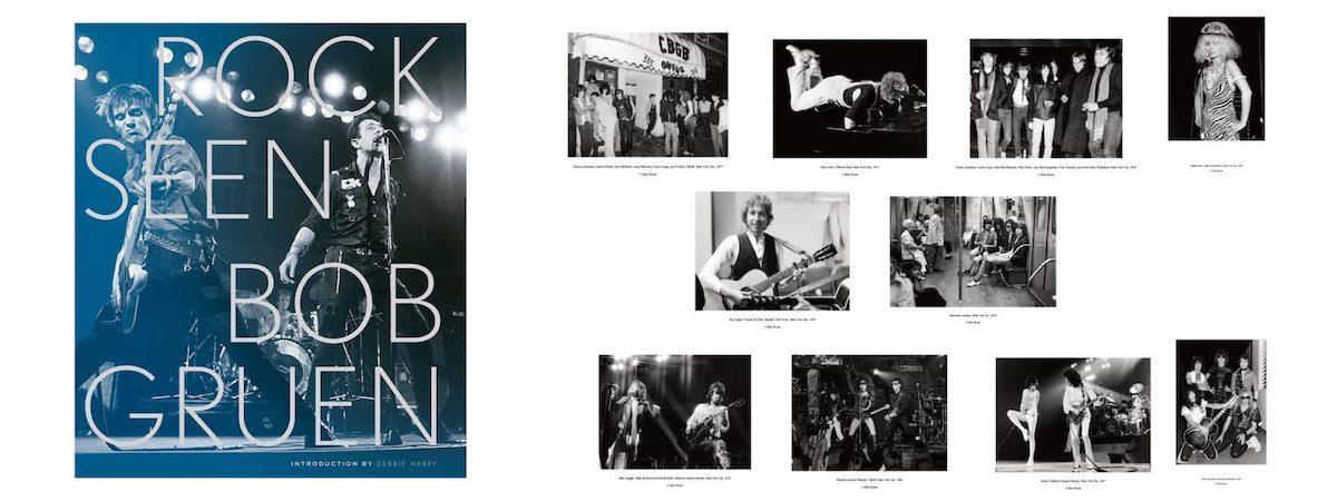 2011_ganban_joestrummer_07 ジョー・ストラマー×GAN-BANのコラボレーショントートバック発売中!激レア・デッドストックTシャツも放出