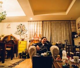 フジロック生みの親、日高正博氏インタビュー 『中編:あのときフジロックで起きたこと』
