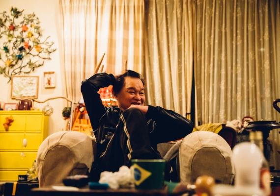 フジロック生みの親、日高正博氏インタビュー 『後編:フジロック ついに約束の地、苗場へ』