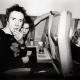 【チケプレ】ジョン・レノン、ツェッペリン、ピストルズ……ロック好き必見、BOB GRUEN写真展に5組10名様ご招待