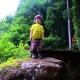 〜フジロック本番。2歳児との過ごし方〜
