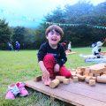 こどもフジロック番外編 「2歳児とのキャンプインフェスの過ごし方〜朝霧JAM初体験記〜」